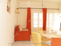 standard_apartment_pereyebere_ref_187_view_of_the_interdeco_of_the_apartment.JPG