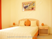 standard_apartment_pereyebere_ref_187_view_of_the_standard_suite_room_mauritius.JPG
