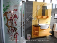172_royal_ho_chinese_style_suite_bathroom.jpg