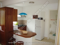 general_view_of_the_kitchen_of_standard_apartments_mauritius_ref_110.JPG