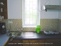 view_of_the_kitchen_side_of_standard_apartment_mauritius_ref_110.JPG