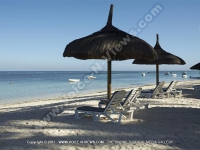 standard_beach_apartment_trou_aux_biches_mauritius_ref_115_beach.jpg