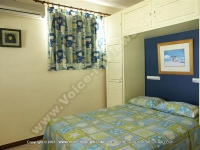 standard_beach_apartment_trou_aux_biches_mauritius_ref_115_bedroom.jpg