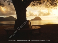mauritius_villa_sunset_view_west_coast.jpg