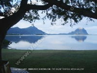 morne_mountain_and_sea_view_from_black_river_villa.JPG