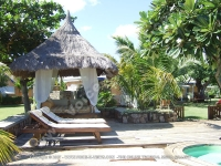 premium_beach_villas_black_river_mauritius_gazebo.jpg