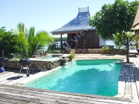 premium_beach_villas_black_river_mauritius_swimming_pool.jpg