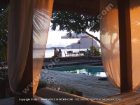 swimming_pool_sea_and_mountain_view_from_gazebo_mauritius.jpg