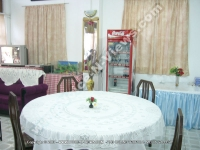 general_view_of_the_restaurant_side_of_standard_guesthouse_ref_181.JPG