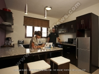 standard_studio_apartment_grand_bay_mauritius_ref_109_modern_kitchen_fully_equipped.jpg