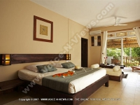 superior_apartment_black_river_mauritius_ref_119_bedroom_and_balcony_view.JPG