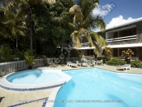 superior_apartment_mont_choisy_mauritius_ref_111_swimming_pool.jpg