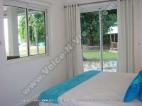 superior_beach_villa_black_river_mauritius_ref_166_bedroom_and_garden_view.jpg
