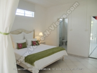 superior_beach_villa_black_river_mauritius_ref_166_bedroom_general_view.jpg