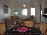 superior_beach_villa_black_river_mauritius_ref_166_living_room.jpg