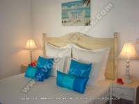 superior_beach_villa_black_river_mauritius_ref_166_main_bedroom.jpg