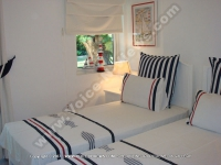 superior_beach_villa_black_river_mauritius_ref_166_second_room_with_twin_beds.jpg