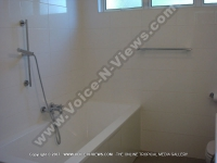 superior_beach_villa_black_river_mauritius_ref_166_third_bathroom.jpg