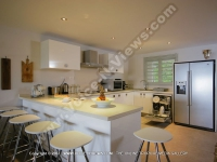 superior_penthouse_apartments_cap_malheureux_ref_94_kitchen.jpg
