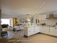 superior_penthouse_apartments_cap_malheureux_ref_94_kitchen_and_living_room.jpg