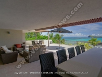 superior_penthouse_apartments_cap_malheureux_ref_94_sea_view_and_balcony.jpg