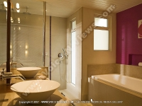 tamassa_hotel_mauritius_bathroom_of_deluxe_room.jpg