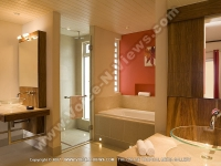 tamassa_hotel_mauritius_bathroom_of_superior_room.jpg