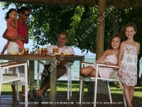 tamassa_hotel_mauritius_breakfast_on_the_terrace.jpg