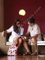 tamassa_hotel_mauritius_couple_in_living_room.jpg