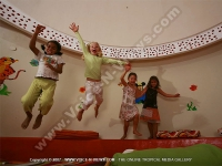 tamassa_hotel_mauritius_having_fun_in_kids_club.jpg