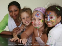 tamassa_hotel_mauritius_kids_club_face_paintings.jpg