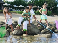 tamassa_hotel_mauritius_kids_club_having_fun.jpg