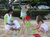 tamassa_hotel_mauritius_kids_club_having_fun_at_the_beach.jpg