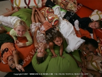 tamassa_hotel_mauritius_kids_club_sleeping_time.jpg