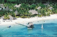 trou_aux_biches_hotel_mauritius_beach_and_sea_aerial_view.jpg