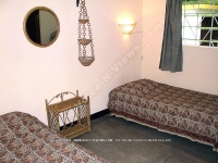 beach_villa_aigrettes_mauritius_single_bedroom_view.jpg