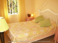beach_villa_bernard_mauritius_bedroom_view.jpg