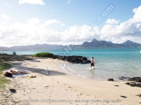 beach_villa_bernard_mauritius_seaside_and_mount_lion_view.jpg
