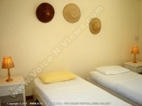 beach_villa_jean_francois_mauritius_single_room_view.jpg