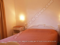 beach_villa_myr_mauritius_bedroom_view.jpg