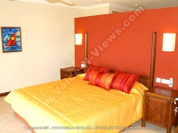 beach_villa_orchidee_mauritius_bedroom_view_1.jpg