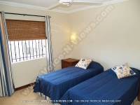 beach_villa_orchidee_mauritius_single_room.jpg