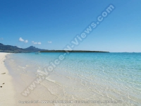 beach_villa_patricia_mauritius_beach_view_of_pointe_desny.jpg
