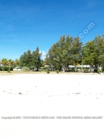 beach_villa_patricia_mauritius_view_from_the_seaside.jpg