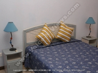 villa_4_heavens_bedroom_view.jpg