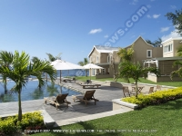 white_oak_villa_mauritius_general_overview_and_swimming_pool_view.jpg