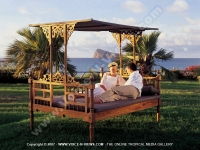 just_married_couple_in_bed_at_paradise_cove_hotel_mauritius.jpg