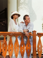 the_residence_hotel_mauritius_couple_on_balcony.jpg