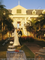 wedding_at_sugar_beach_resorts_mauritius_just_married_couple.jpg
