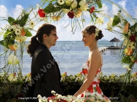 wedding_of_sebastian_huot_and_liga_grinberga_at_paul_and_virginie_hotel_mauritius_sea_view.jpg